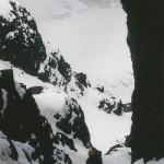 Condoriri-Cordillera Real De Los Andes