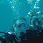 The Reef, Australia