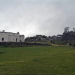 Everest House-India