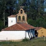 Mansilla de las Mulas to Leon (Camino de Santiago)